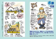 suigai-manualのサムネイル